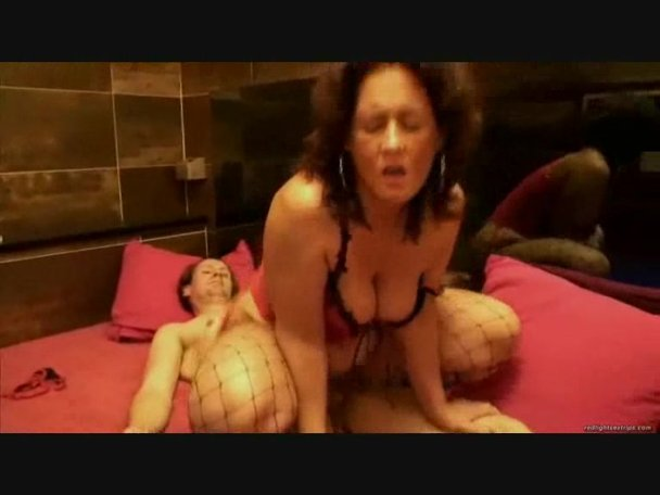 mature porn tube prostitution metz