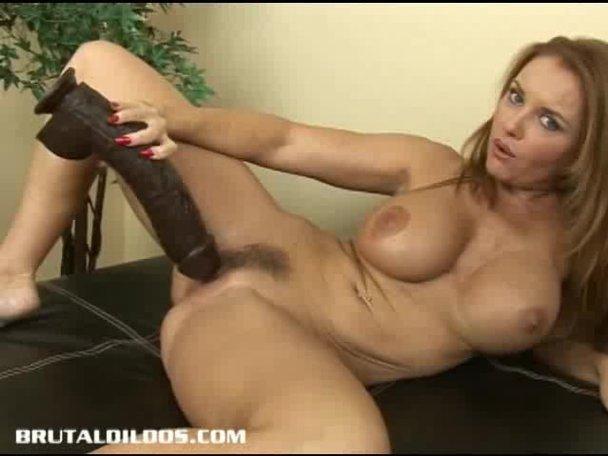 Sexi girl boy video