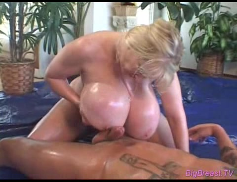 Xxx pussy pictures