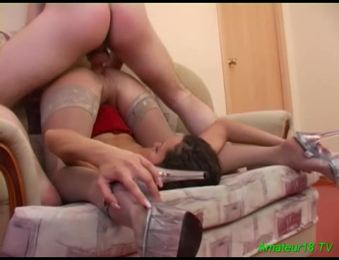 ochen-gibkie-v-porno
