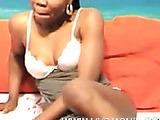 Afrobeauty