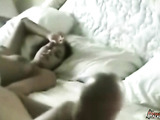 Isabel Kaif Sex Tape