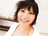 Kawaii Girl 24