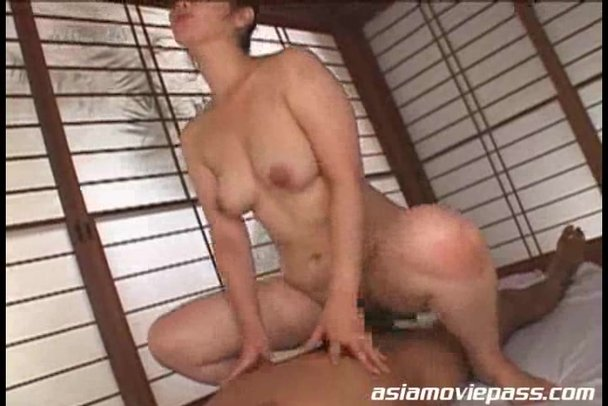 hot milf massage porno nait