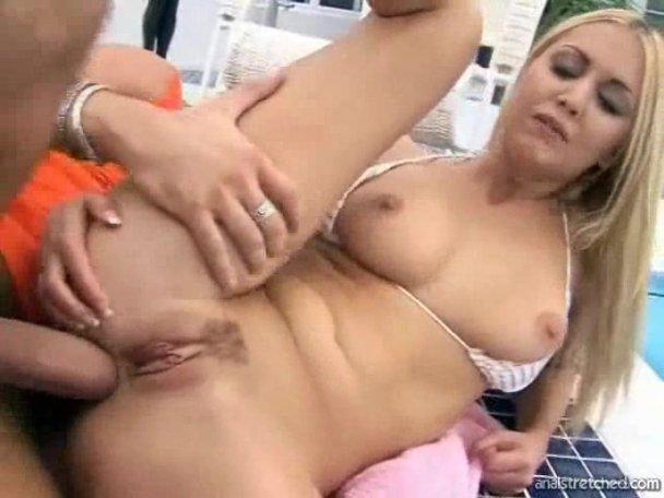 masturbation tipps escort service ravensburg