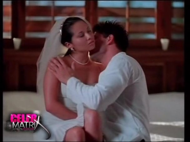 Hotel erotica model behavior free clip