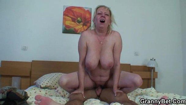Cock sluts big hot