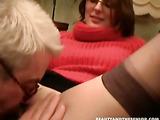 Fucking the nurse
