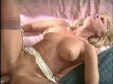 Mrs becky 1