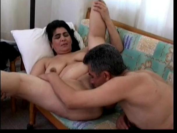 для арабом секса с знакомства