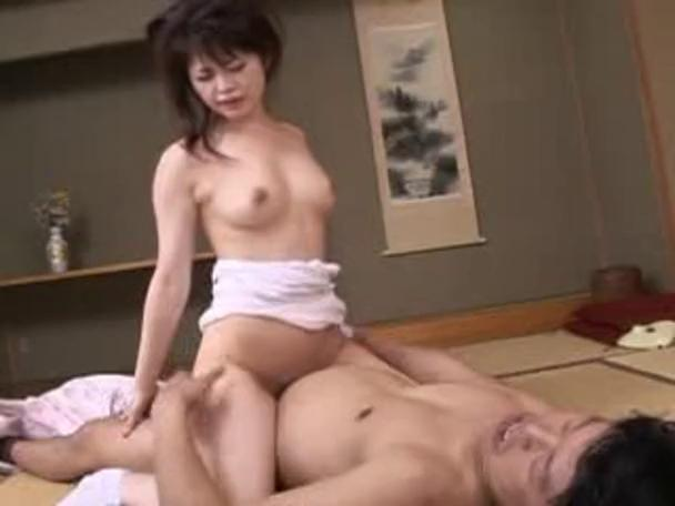 Hot chinese Fuck girls