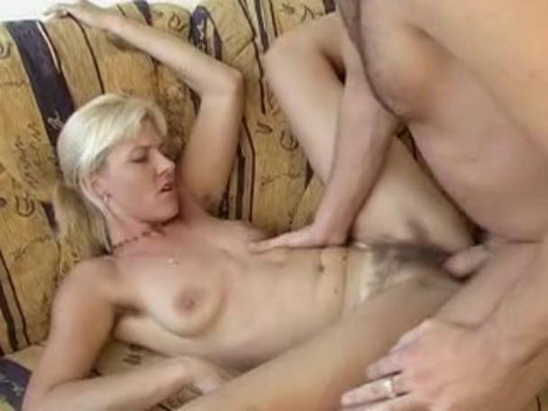 Ugly girl porn and sex video