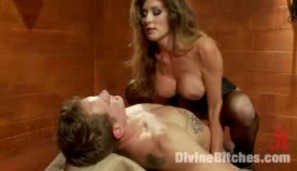 Hot ass tranny videos