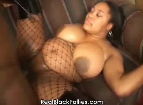 Underrated! beaver shaved bbw their beautiful