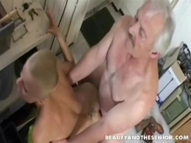 young old gay porn tube