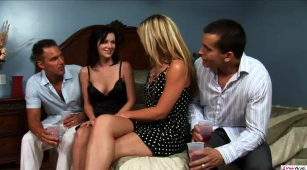 Foursome <b>foursome</b> videos - youx.<b>xxx</b>