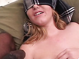 Two enormous cocks video