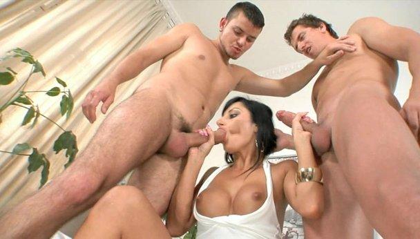 are not right. porn star rebbeca love pics for that interfere