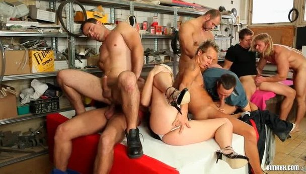 bi men orgy Hot bisexual women and bisexual men only on 4pig!.