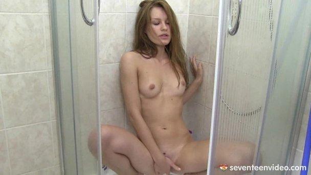 naked sexy lesbo mas