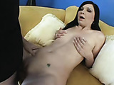 Mom gets drilled variously