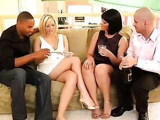 2 Couples Swing <b>swinger couples</b> videos - youx.<b>xxx</b>