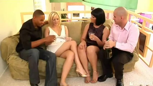 Wow havent first time swingers tube Sektweiber You