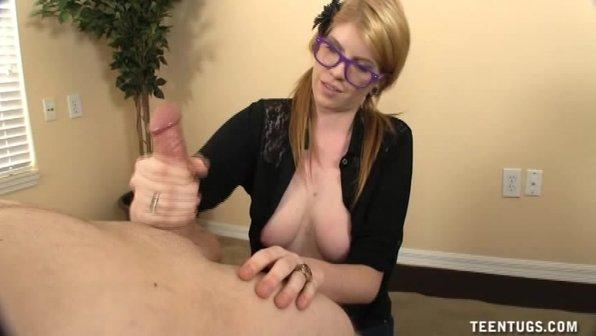 Sexy cops fucking porno