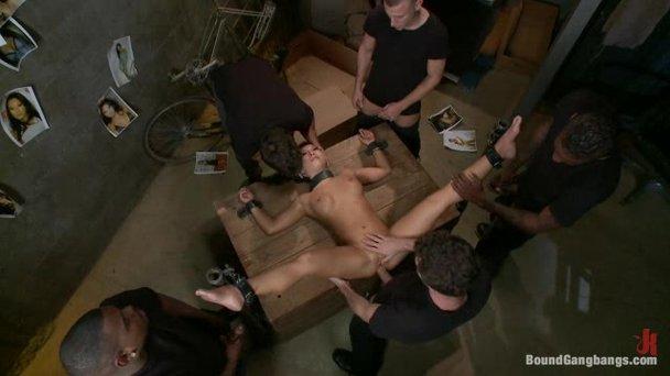 Hot sluts geeting fucked