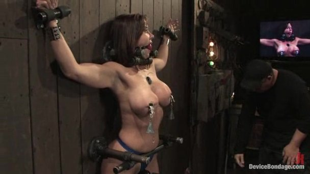 Rated xxx sex videos