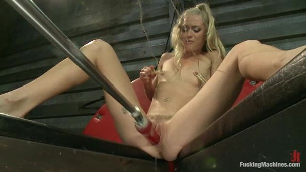 Xxx sex porno bf