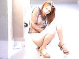 Teen Rose dressup scenes