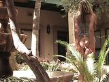 FTV original Vanessa erotica