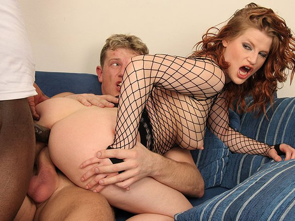 Scenes from mature milf xxx preview horny pop stars